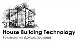 House Building Technology